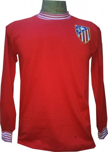 Batalla-de-Glasgow-Atletico-Madrid-02