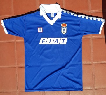 camiseta-retro-real-oviedo