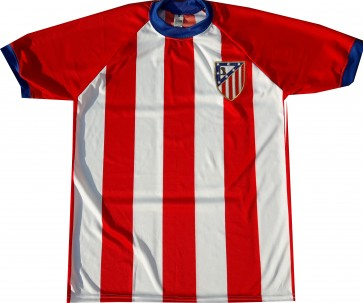 atletico madrid 01