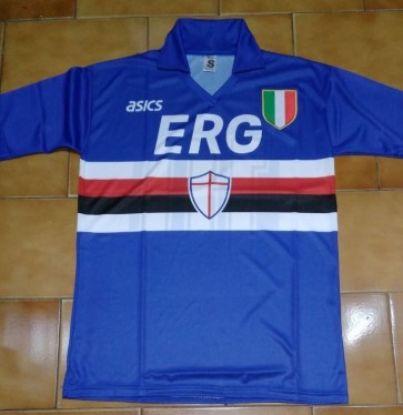 sampdoria-1992-retro-shirt