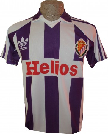 camiseta-valladolid-retro