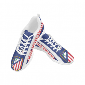 zapatillas atletico madrid