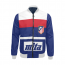 chaqueta retro atletico madrid